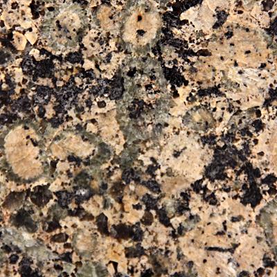 Granit Baltic Braun