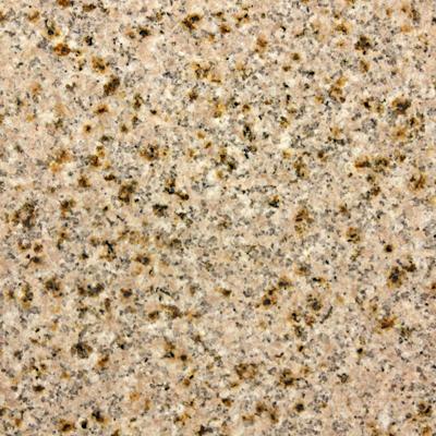 Granit Padang Gelb
