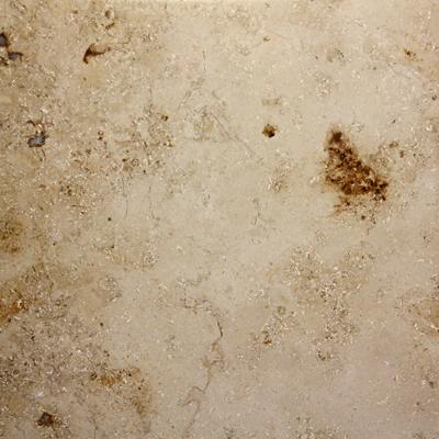 Marmor Jura gelb