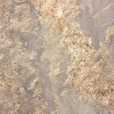 Marmor Palisandro Bluett