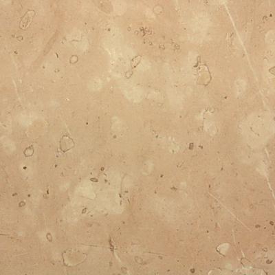 Marmor Rosa Perlino