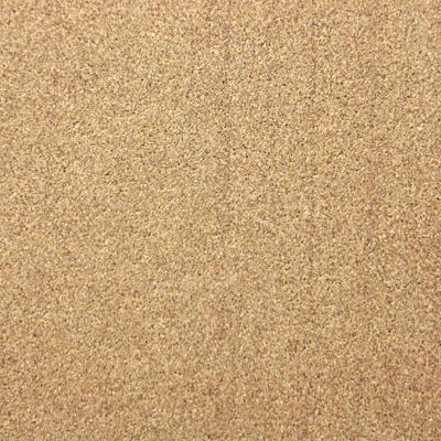 Sandstein Santa Fiora